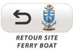 Retourner au site du Ferry Boat